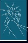 SCP LANDEZ - BARTET - LOUVEAU DEZAUNAY - GAUTHERON Huissiers de Justice à Paris (75)